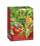 COMPO Tomaten Langzeit-Dünger für alle Arten von Tomaten