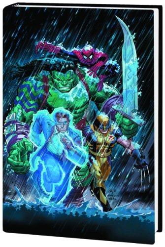 Download Incredible Hulk - Volume 2 0785142525