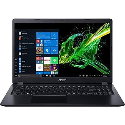 Acer Asp.A315-54-59WU i5-8265/15.6'/4G/1T/W10 (NX.HEFEF.001) *6235