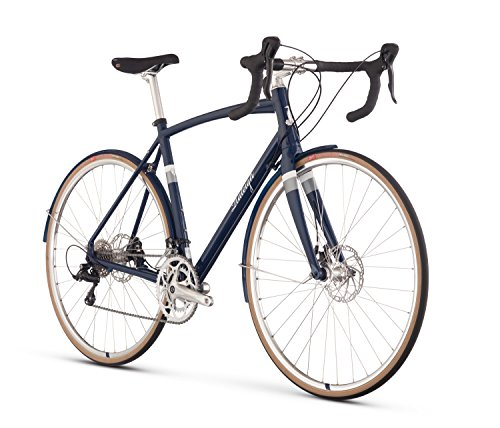 Raleigh Bikes Clubman Alloy Road Bike