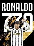 #CR7.Tutti i gol di Ronaldo con la Juventus.