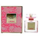 Crush by Víctoria's Secret for Women Eau De Parfum Spray 1.7 oz