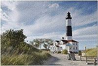 HDポートランド メイン-夕暮れ9005522のダウンタウンの街並み(大人用 19x27のプレミアム1000ピース ) 0110pintu-162308H2V5W (Color : Photo 12)