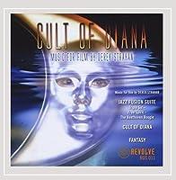 Cult of Diana