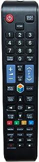 Amazon.es: mando para samsung smart tv bn59-01198q