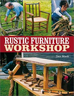 Best free log furniture plans Reviews