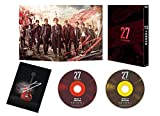 「27 -7ORDER-」DVD[DVD]