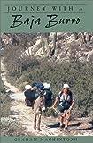 Journey With a Baja Burro (Sunbelt Cultural Heritage Books)