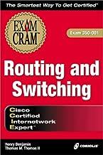 CCIE Routing and Switching Exam Cram (Exam: 350-001)