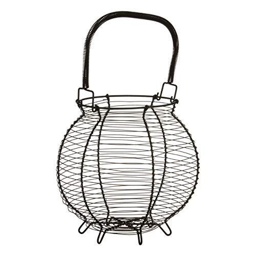 Premier Housewares - Huevera alambre de hierro