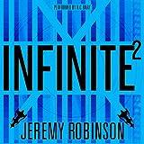 Infinite 2