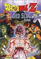 Dragon Ball Z: Lord Slug - Movie 4 [DVD] [Import]