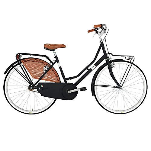 516ZMItXXhL._SL500_ Offerta Bonus Mobilità 2020 BlackFriday: Bici Elettriche e Monopattini