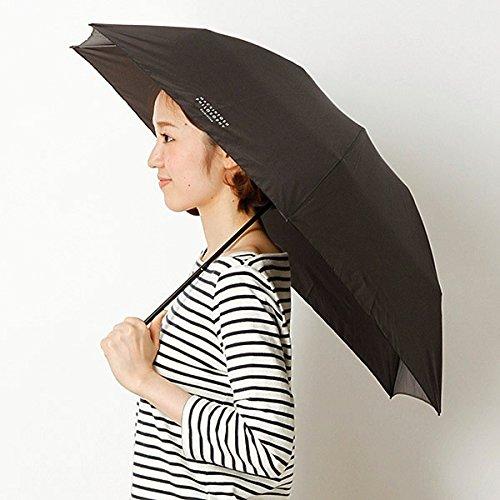 Barbrella『マッキントッシュフィロソフィー』