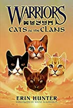 Warriors: Cats of the Clans