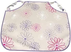 The First Years Breastflow Nursing Wrap
