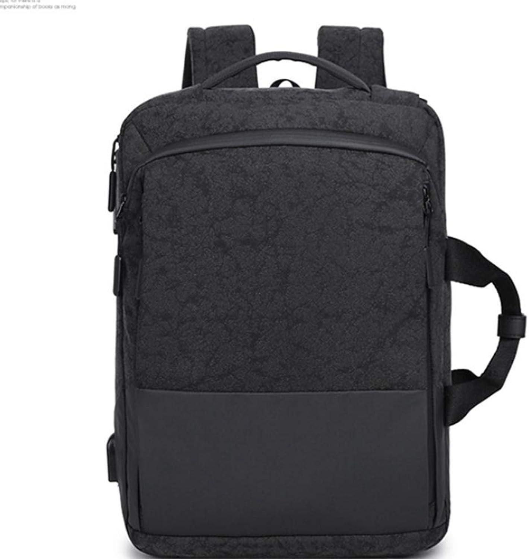 ERQI Belastung (Multi - Purpose - Rucksack tragen Mode, Computer - Rucksack