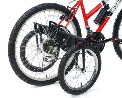 Best taga bikes
