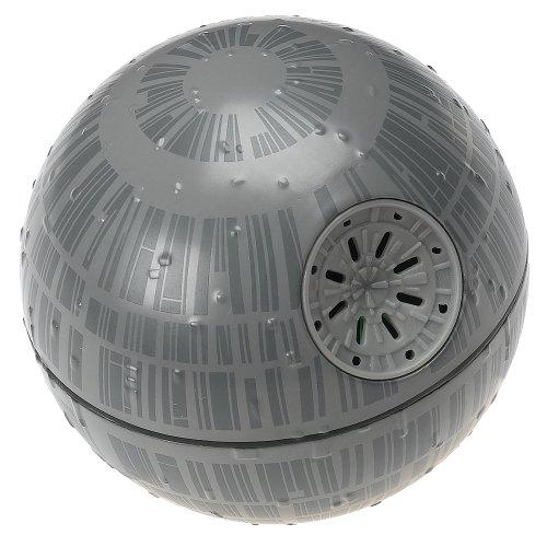 Hasbro Titanium Series Star Wars 3 Inch Death Star by