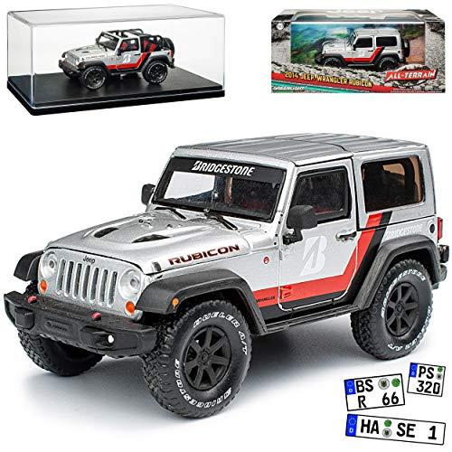 commercial jeep wrangler rubicon test & Vergleich Best in Preis Leistung