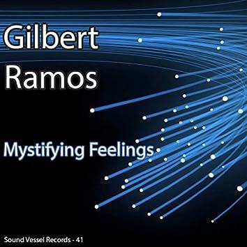Mystifying Feelings