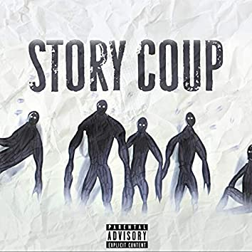 Story Coup