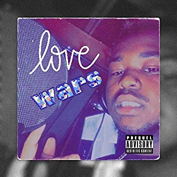 MCB (Love Wars)
