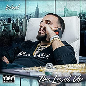 The Level Up