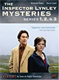 Inspector Lynley Mysteries, The {If Wishes Were Horses (#3.4)} [USA] [DVD]