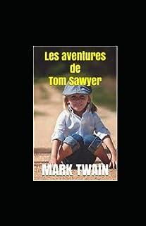 Les Aventures de Tom Sawyer: annote