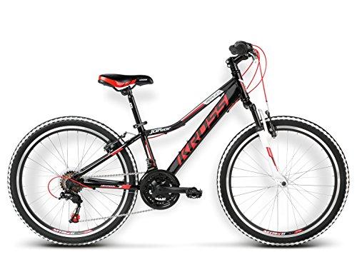 KROSS Fahrrad Hexagon Replica 24