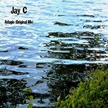 Adagio (Original Mix)