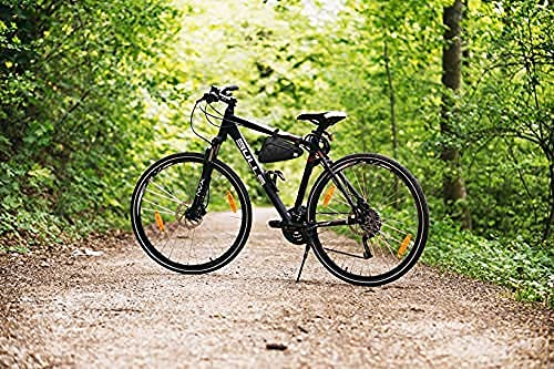 516ZUYCED9L. SL500 Save 50% on Rhinowalk products with promo code 50IYNKFI on Amazon.com