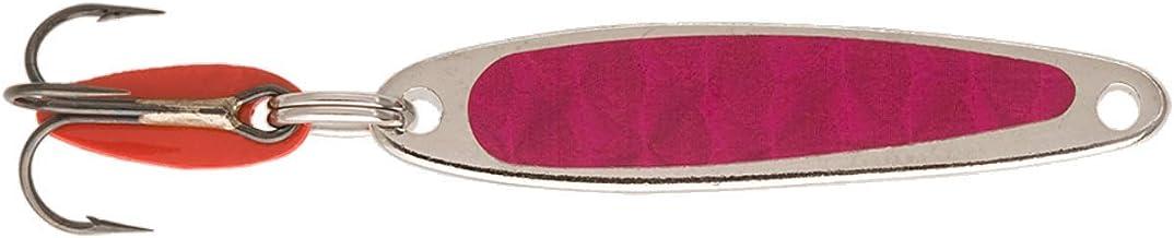 product image for Bay de Noc Swedish Pimples (Lavender, 5)