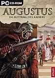 Augustus - Im Auftrag des Kaisers [Importación alemana]