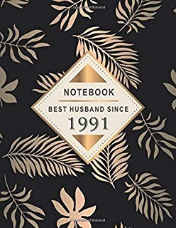 Best twenty eighth anniversary gift Reviews