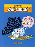 Gai-Luron, Tome 2