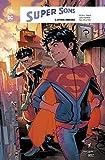 Super Sons, Tome 4 - La fin de l'innocence