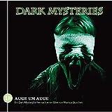 Auge um Auge: Dark Mysteries 18