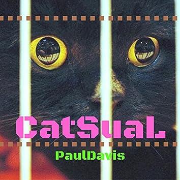 CatSual