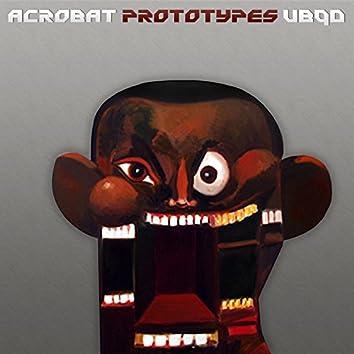 Prototypes (Volume 1)