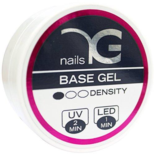 NG Nails Base Gel 20 ml