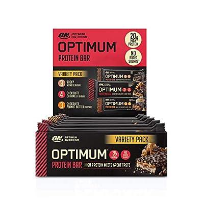 Optimum Nutrition ON Protein