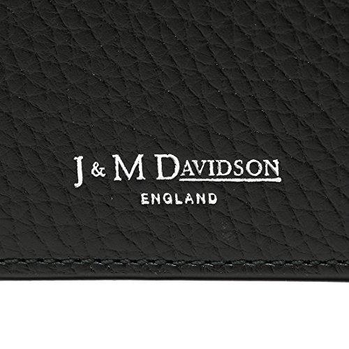 J&MDAVIDSON(J&Mデヴィッドソン)『パスケース10082N』