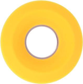 UKCOCO Hörlurssladd organiserare sladd rulle hörlurar kabel förvaring organisatör silikon harts bärbar kabeluppdragare sma...