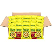 40-Count Funyuns Variety Pack