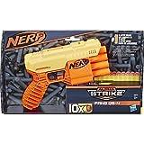 Nerf Alpha Strike Fang QS-4 Blaster Nerf Alpha Strike Fang QS-4 Blaster Nerf Alpha Strike Fang QS-4 Blaster Nerf Alpha Strike Fang QS-4 Blaster Nerf Alpha Strike Fang QS-4 Blaster