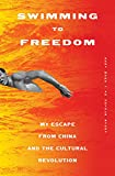 Swimming to Freedom: My Untold...