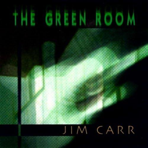Jim Carr