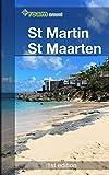 roam around St Martin St Maarten